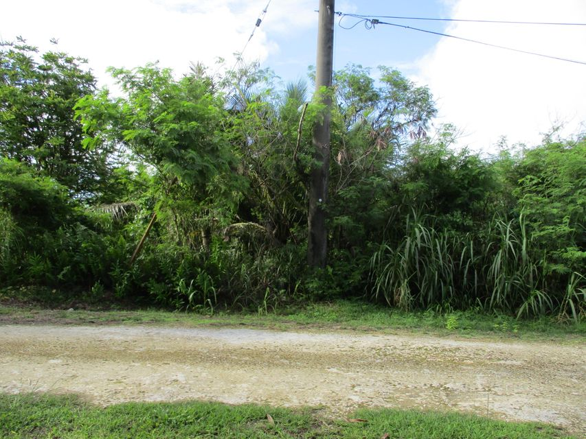 Land / Lots for Rent at Borja Court Mongmong, Guam 96910