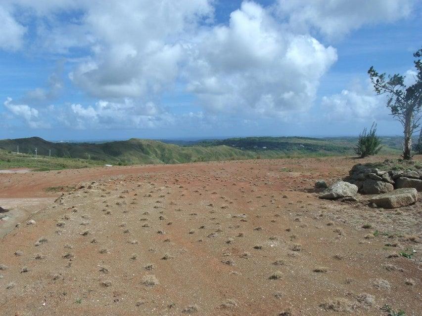 토지 / 대지 용 매매 에 Off Route 17, Buena Vista Drive Santa Rita, 괌 96915