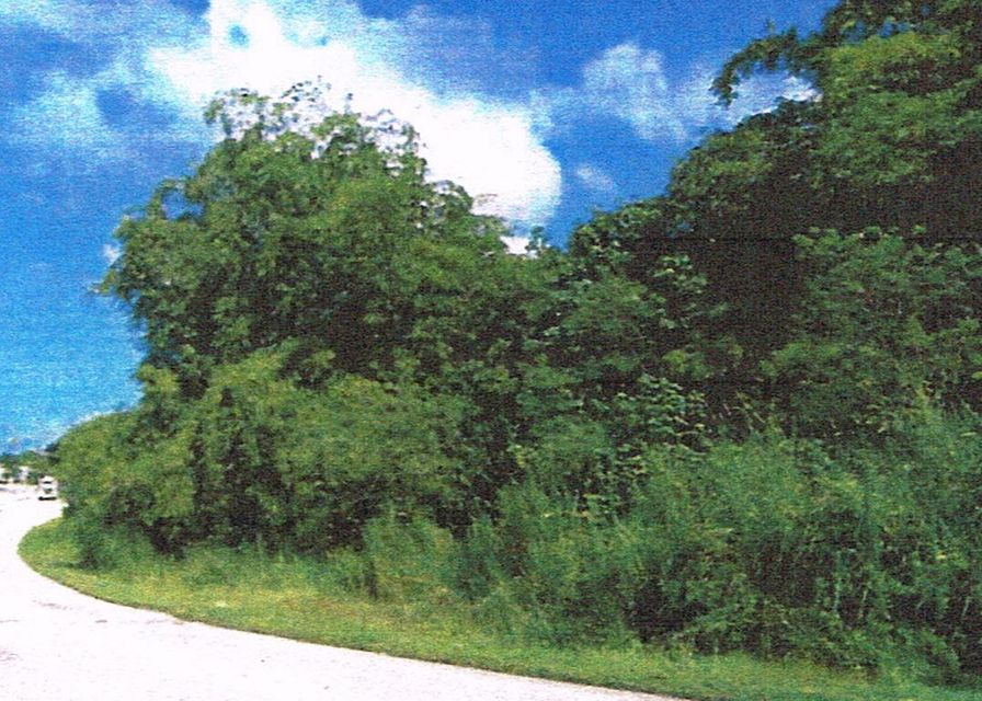 Land / Lots for Sale at Address Not Available Agat, Guam 96915