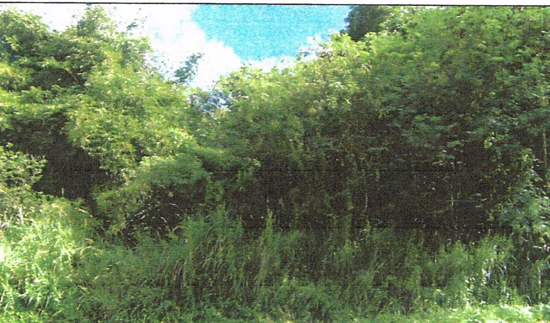 Land / Lots for Sale at Lot 463 Municipality Of Agat Agat, Guam 96915