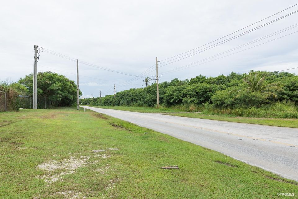 Land / Lots for Sale at Route 15 M2 Zone Mangilao, Guam 96913