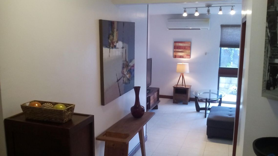 Additional photo for property listing at Farenholt Gardens Condo  Baza St , #3A Farenholt Gardens Condo  Baza St , #3A Tamuning, 괌 96913