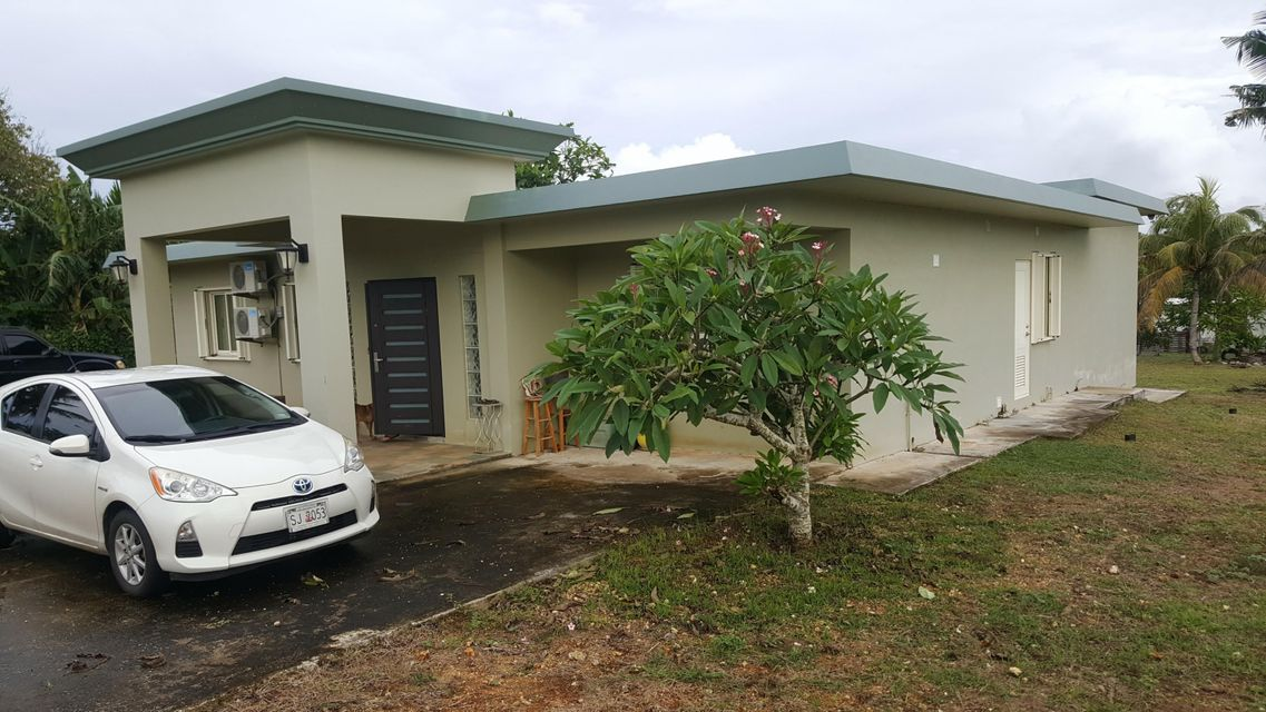 Additional photo for property listing at 424 Adacao Street 424 Adacao Street Mangilao, Guam 96913