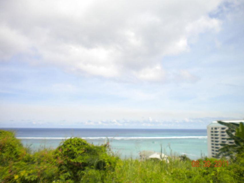 Land / Lots for Sale at Tiyan Mongmong, Guam 96910