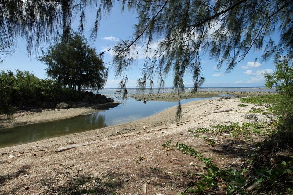 Land / Lots for Sale at Marine Corps Drive Hagatna, Guam 96910