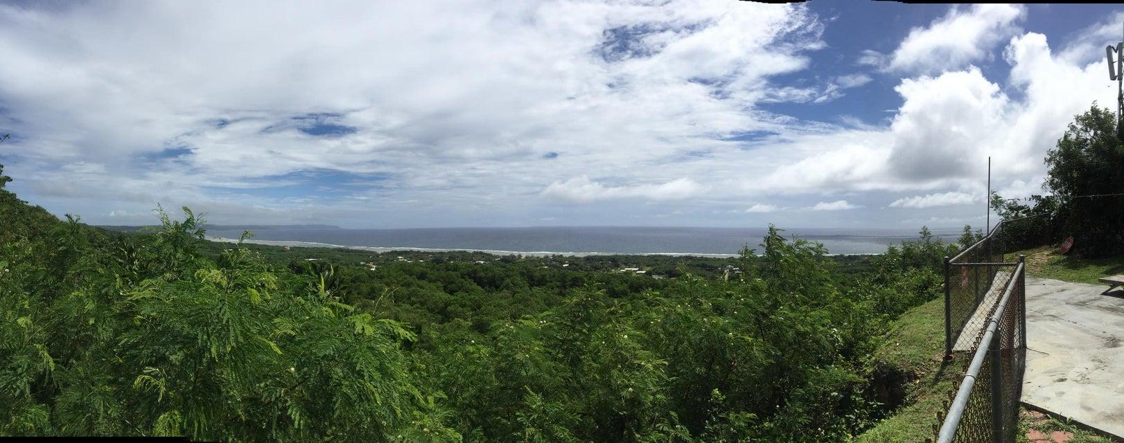 Terreno / Lote por un Venta en Chalan Canton Ladera Chalan Canton Ladera Talofofo, Grupo Guam 96915