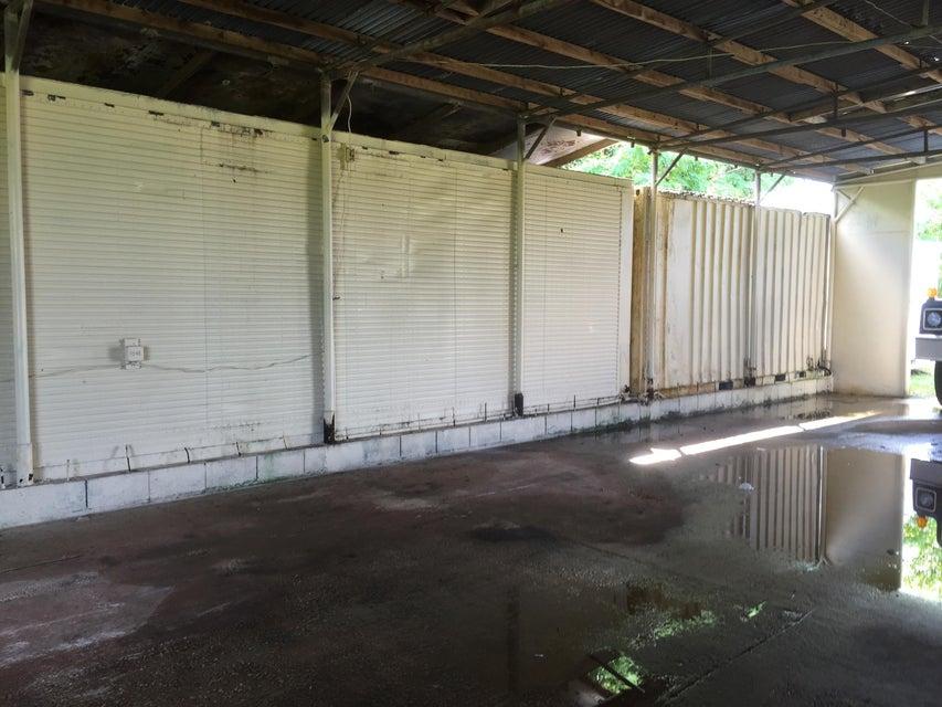 Terreno / Lote por un Alquiler en Chalan Castro Dededo, Grupo Guam 96929
