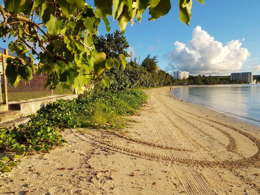 Single Family Home for Rent at 134 Lagoon Drive Tamuning, Guam 96913