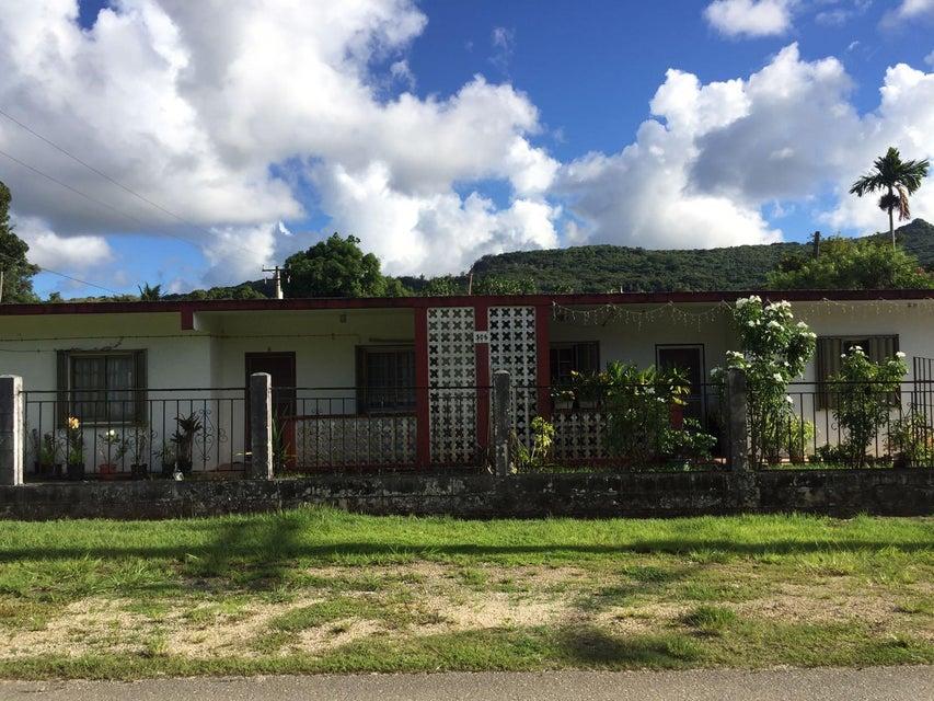 Additional photo for property listing at 306 Fr. Ferdinand/Sumay Memorial Way 306 Fr. Ferdinand/Sumay Memorial Way Santa Rita, グアム 96915
