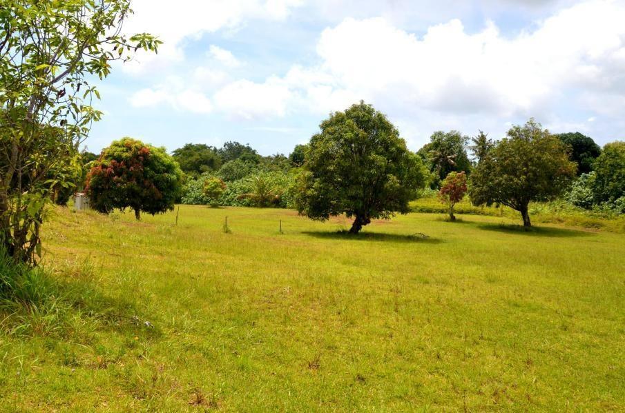 土地 / 的地塊 为 销售 在 Chalan J Kindo Chalan J Kindo Santa Rita, 关岛 96915