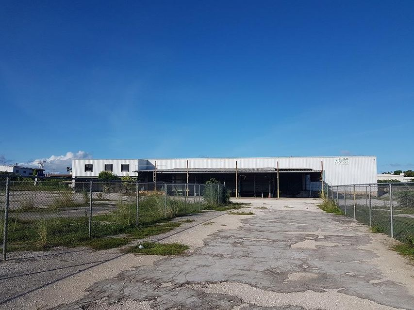 Commercial for Sale at Siket Street Siket Street Tamuning, Guam 96913