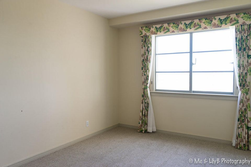 Additional photo for property listing at Leopalace Lacuesta C  La Cuesta Circle , #c606 Leopalace Lacuesta C  La Cuesta Circle , #c606 Yona, グアム 96915