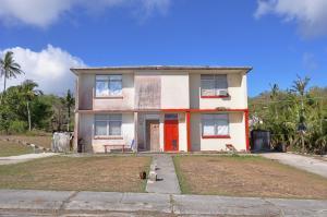 Multi-Family Home for Sale at Lot 246-Rem-9 Lot 246-Rem-9 Asan, Guam 96910