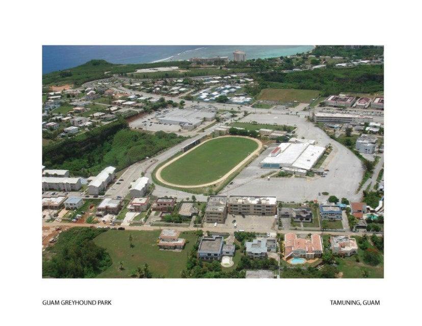 Land / Lots for Sale at Chalan San Antonio Tamuning, Guam 96913