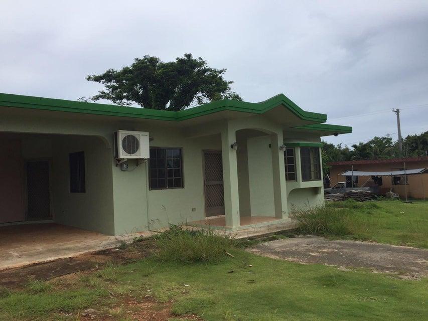 Single Family Home for Sale at 171 Quezon Street 171 Quezon Street Dededo, Guam 96929