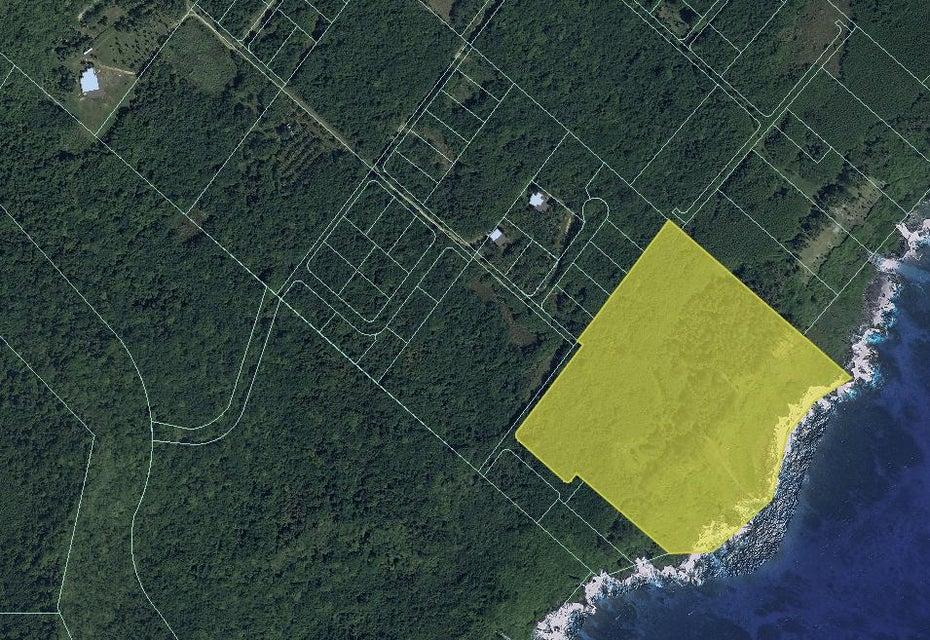Land / Lots for Sale at Lot 5354-3a-8-R13 Mangilao, Guam 96913