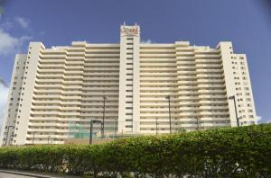 マンション / タウンハウス のために 売買 アット Ladera Tower 310`` Ladera St , #1401 Ladera Tower 310`` Ladera St , #1401 Mangilao, Guam 96913