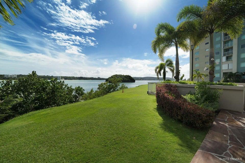 Condo / Townhouse for Sale at Alupang Cove Condo-Tamuning 241 Condo Lane , #421 Tamuning, Guam 96913