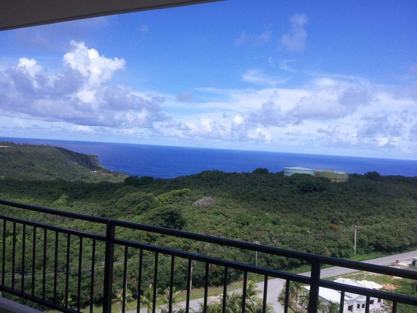 Additional photo for property listing at Ladera Tower 310 Ladera Lane, #various Ladera Tower 310 Ladera Lane, #various Mangilao, 關島 96913