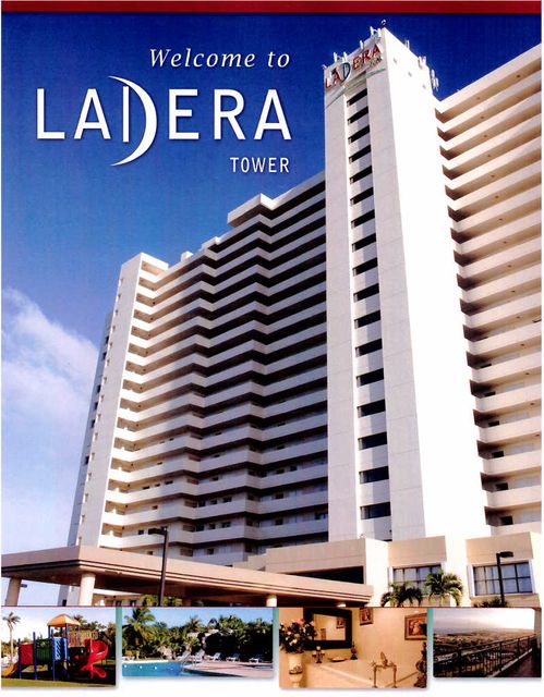 Additional photo for property listing at Ladera Tower 310 Ladera Lane, #various Ladera Tower 310 Ladera Lane, #various Mangilao, 괌 96913