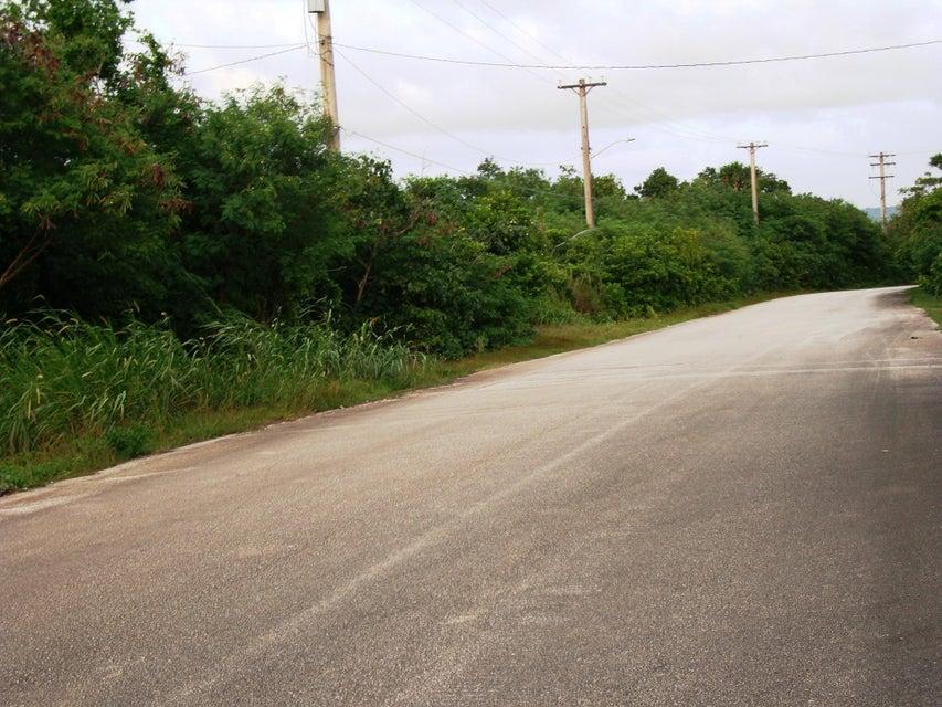 토지 / 대지 용 매매 에 Sabana Drive Sabana Drive Barrigada, 괌 96913
