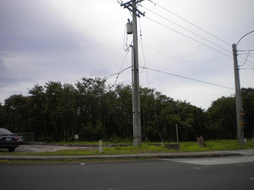 Land / Lots for Sale at University Drive University Drive Mangilao, Guam 96913