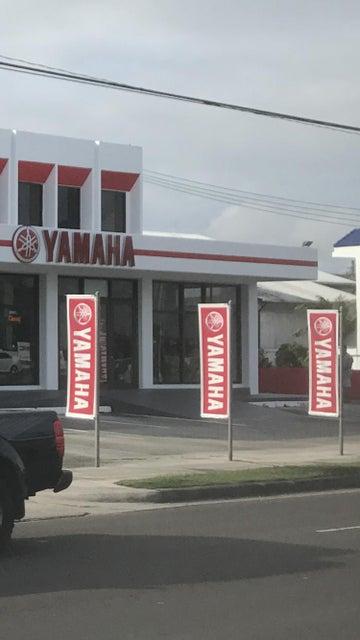 Commercial for Rent at Marine Corps Drive, # Hagatna, Guam 96910