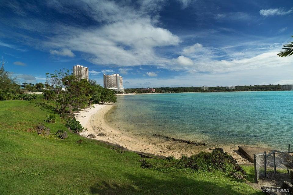 Condo / Townhouse for Sale at Alupang Cove Condo-Tamuning 241 Condo Lane , #723 Tamuning, Guam 96913