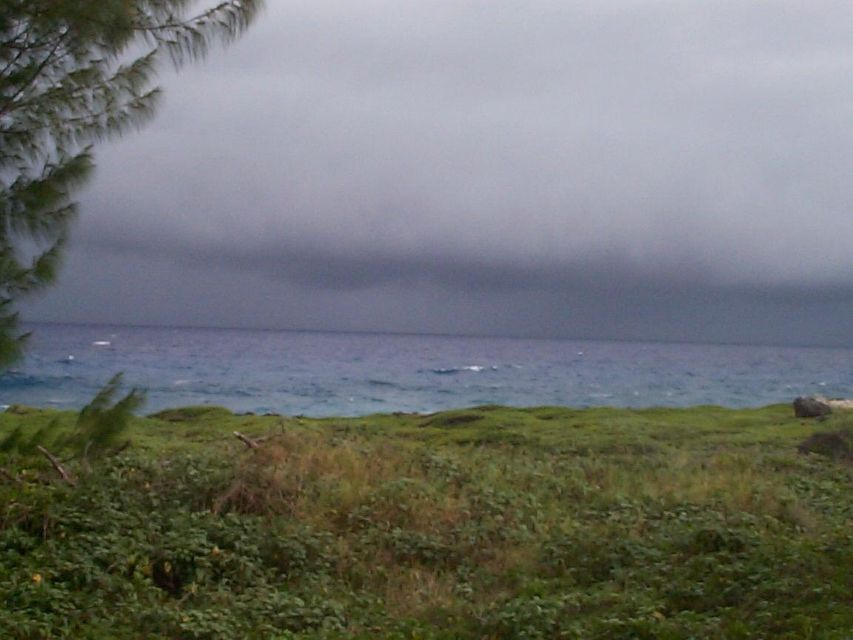 Land / Lots for Sale at Route 15 Mangilao, Guam 96913