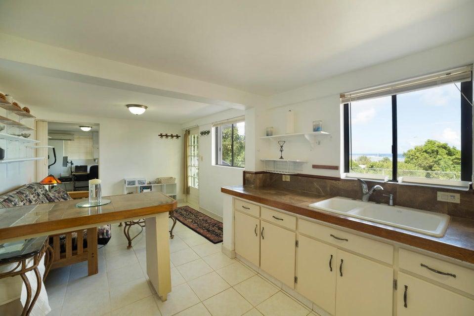 Single Family Home for Rent at 166b Santa Ana Street Asan, Guam 96910