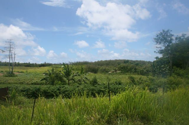 Land / Lots for Sale at Route 4 Route 4 Inarajan, Guam 96915
