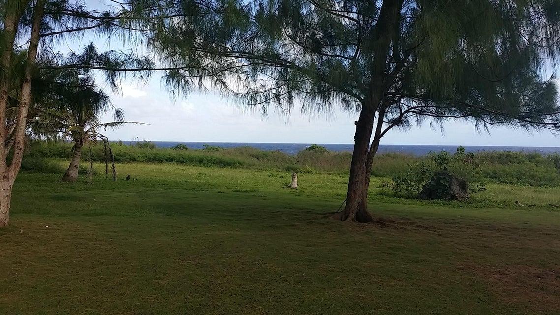 Land / Lots for Sale at Rt. 15, Perez Park Rd. Rt. 15, Perez Park Rd. Mangilao, Guam 96913