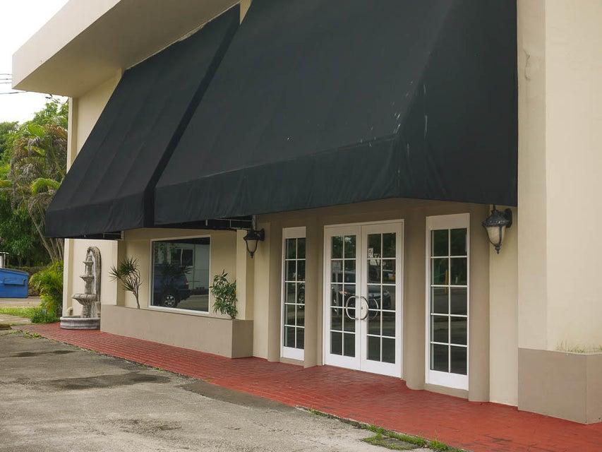 Commercial for Rent at 118 Martyr Street, # Hagatna, Guam 96910