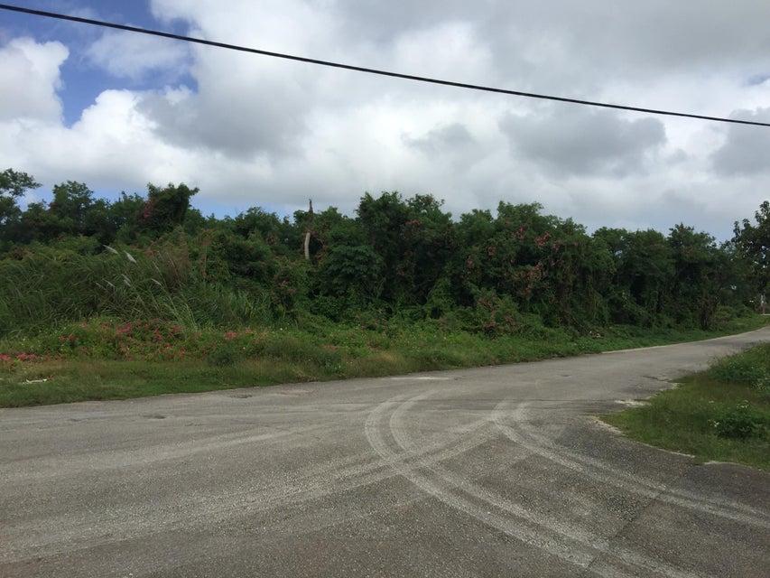 Land / Lots for Sale at Josefina N Rafet St. Josefina N Rafet St. Mangilao, Guam 96913