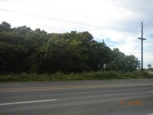 Land / Lots for Sale at Lot No: 5030-5new Dededo, Guam 96929