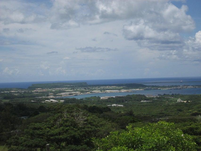Land / Lots for Sale at Spruance Drive Spruance Drive Piti, Guam 96915