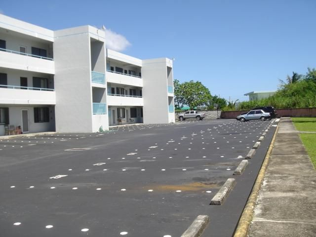 Multi-Family Home for Sale at 150 Chalan Nette Yigo, Guam 96929