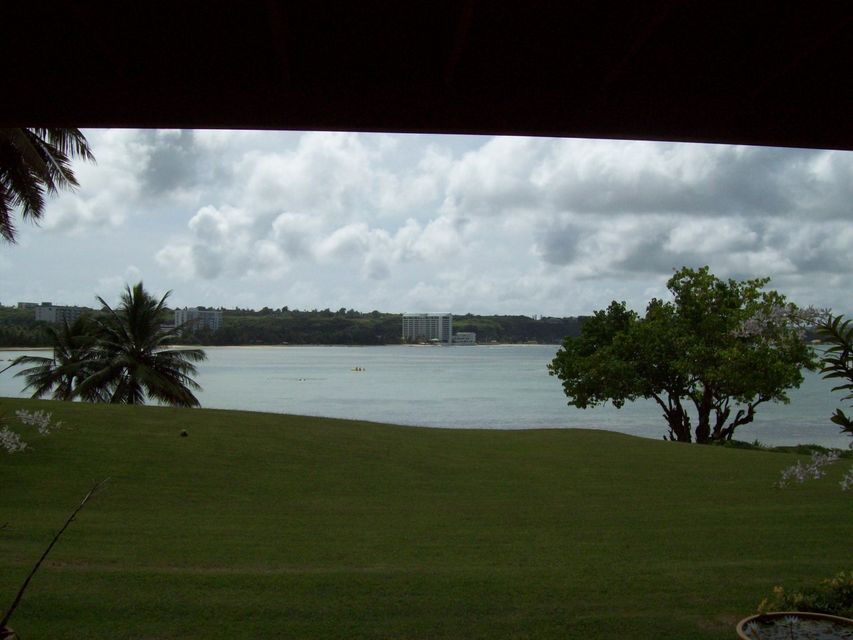Condo / Townhouse for Sale at Alupang Cove Condo-Tamuning 241 Condo Lane , #c Alupang Cove Condo-Tamuning 241 Condo Lane , #c Tamuning, Guam 96913
