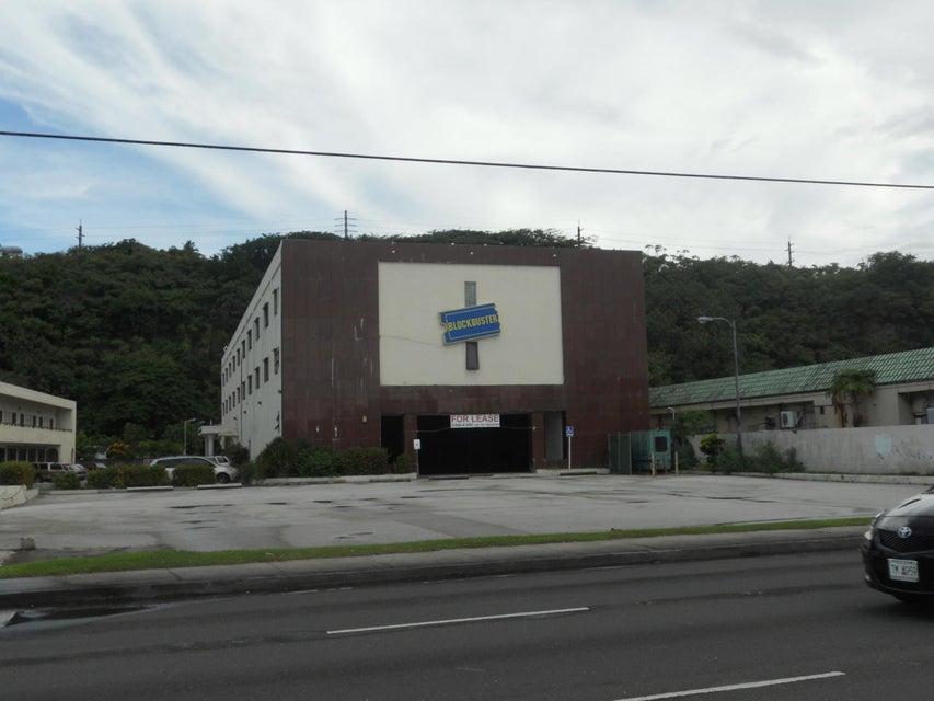 Commercial for Rent at Tamuning Plaza Marine Corps Drive, #101/102 Tamuning, Guam 96913