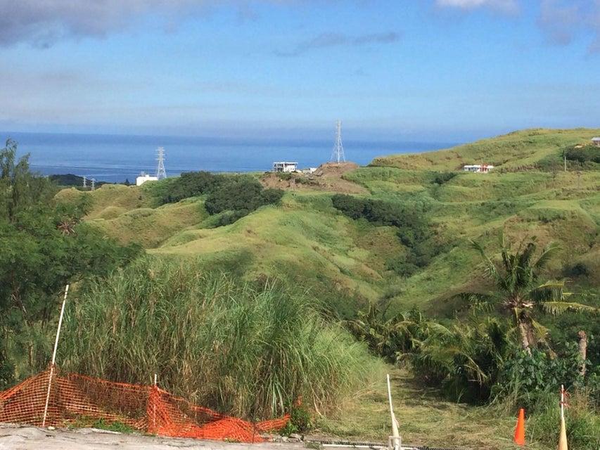 Land / Lots for Sale at Turner Road Asan, Guam 96910