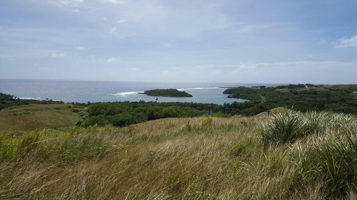 土地 / 的地塊 为 销售 在 Basic Lot 12 R2 Inarajan, 关岛 96915