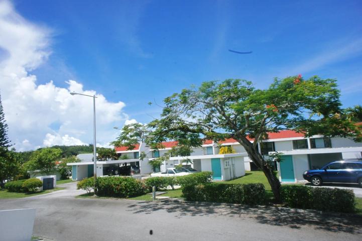 公寓 / 聯排別墅 為 出租 在 Casa De Serenidad Townhomes-Yona 43 Calle De Silencio Loop, #43 Yona, 關島 96915