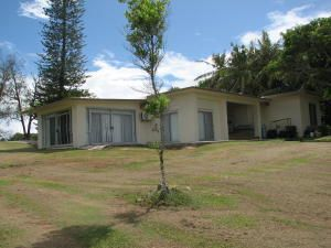 Single Family Home for Rent at 157 East End Yona, Guam 96915