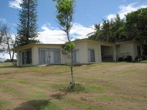 獨棟家庭住宅 為 出租 在 157 East End Yona, 關島 96915