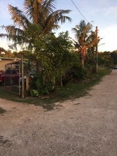 Additional photo for property listing at 116 Chalan Somnak  Yigo, 关岛 96929
