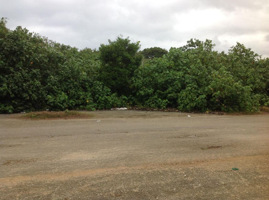 Additional photo for property listing at Tumon (Upper Tumon) Lane  Tamuning, Grupo Guam 96913
