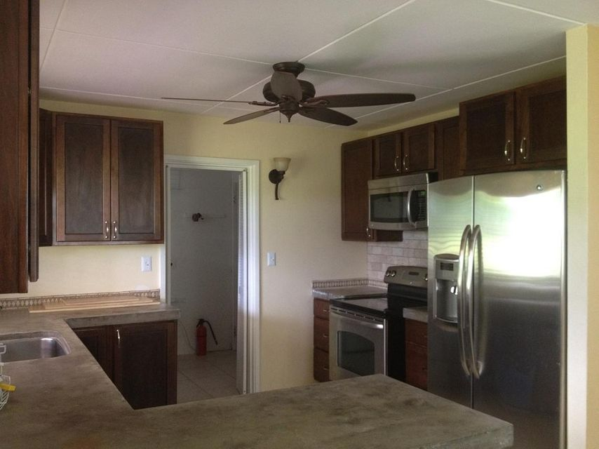Single Family Home for Rent at 332 Clubhouse Court Yona, Guam 96915