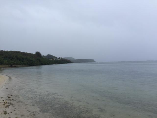 Land / Lots for Sale at Inalado Road Chalan Pago Ordot, Guam 96910