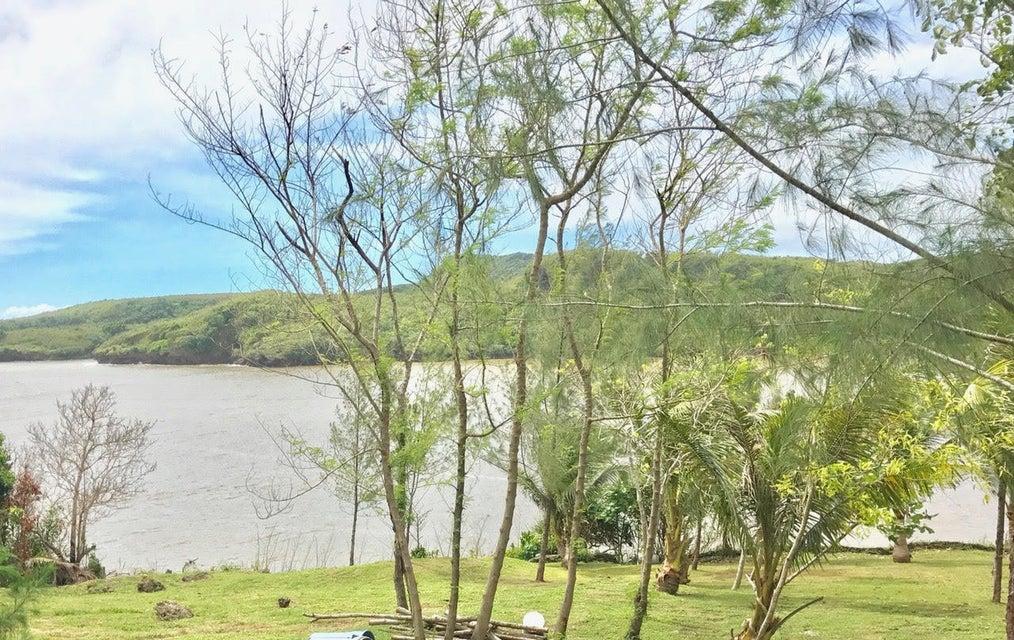 Land / Lots for Sale at Route 4 - Chalan Canton Tasi Talofofo, Guam 96915