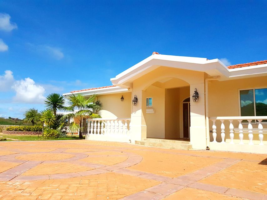 Additional photo for property listing at 25 Pago Bay Resort  Yona, 괌 96915